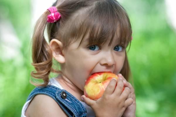 images_apple-kid-600x400.jpg