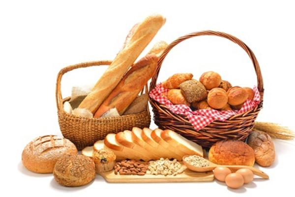 images_bread2-600X400.jpg