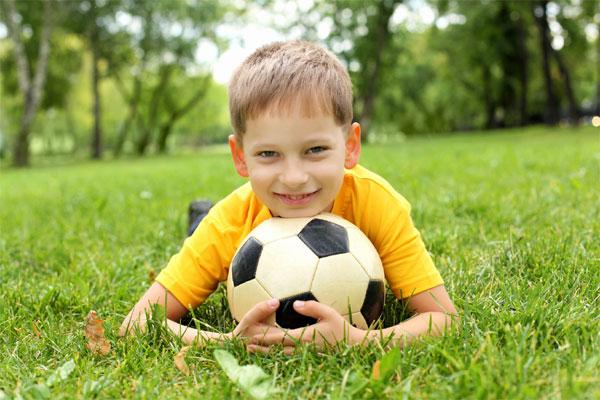 images_kids_activities_in.jpg