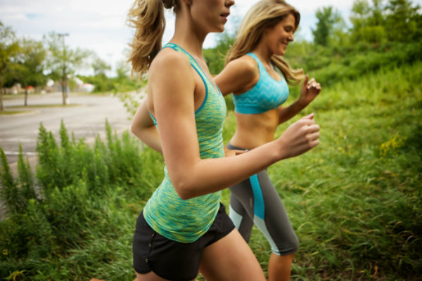 images_women-workout-clothes.jpg