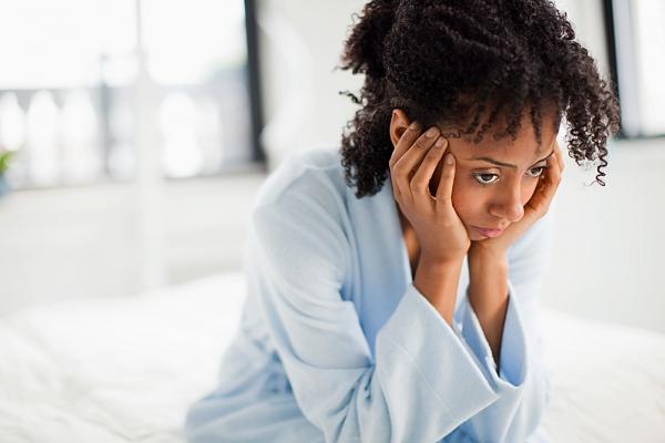 images_Black-Woman-Depressed1.jpg