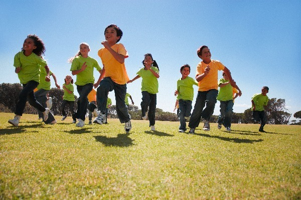 images_Children-Exercise.jpg