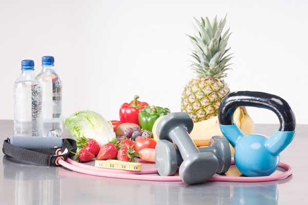 images_Diet-and-fitness.jpg