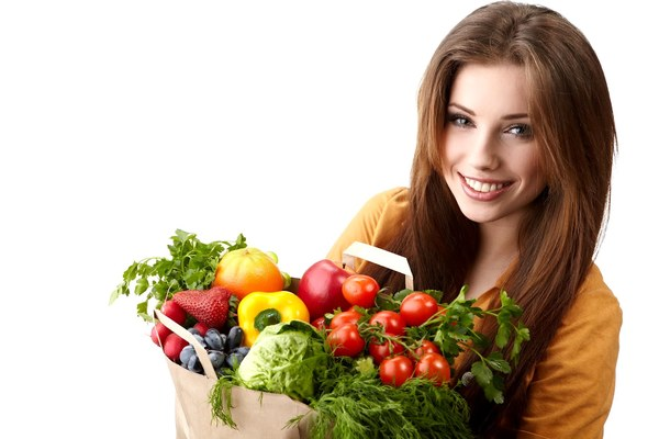 images_Fruit-and-vegetable-diet-plans.jpg
