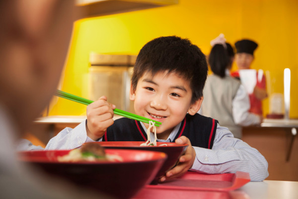 images_Healthier-Meal-Choices-For-Kids.jpg
