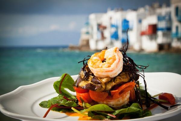 images_Mediterranean-Food.jpg