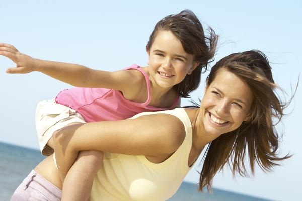images_Mom-and-daughter.jpg