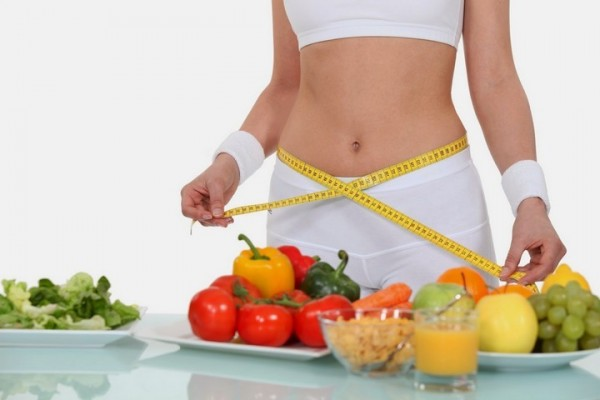 images_Natural-Laxative-Foods-For-Weight-Loss-And-Daily-Weight-Loss-Diet-600x400.jpg