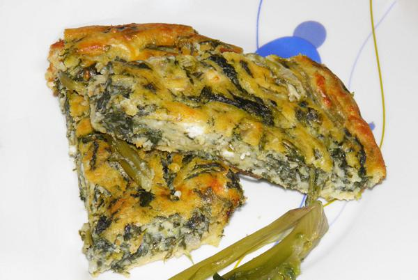 images_antidia-soufle-chefoulis.gr_.jpg