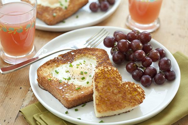 images_breakfast.jpg