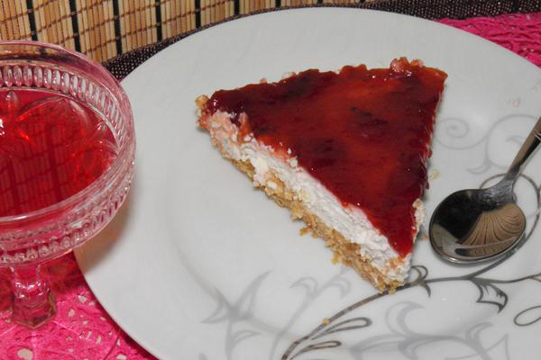 images_cheesecake-me-marmelada-damaskino-chefoulis.gr_.jpg