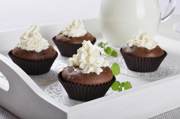 images_cupcakes-me-3-ulika-chefoulis.gr_.jpg