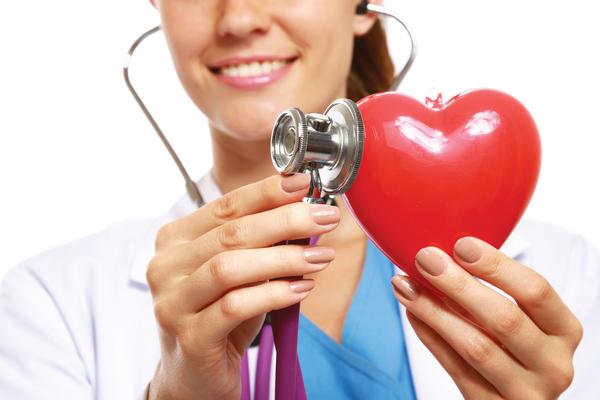 images_diagnosing-heart-disease.jpeg