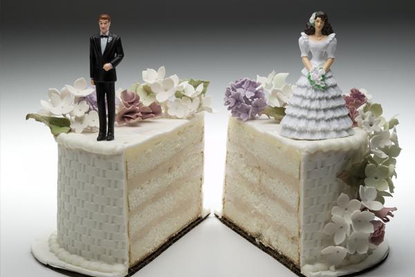 images_divorce.jpg