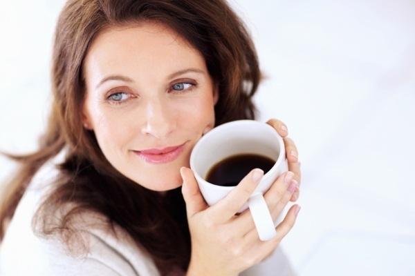 images_do-you-know-how-coffee-affects-your-health-aug-8-2012-1-600x400.jpg