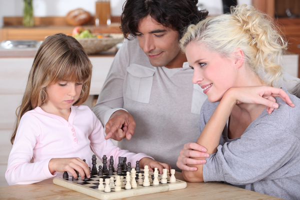 images_family-board-games.jpg