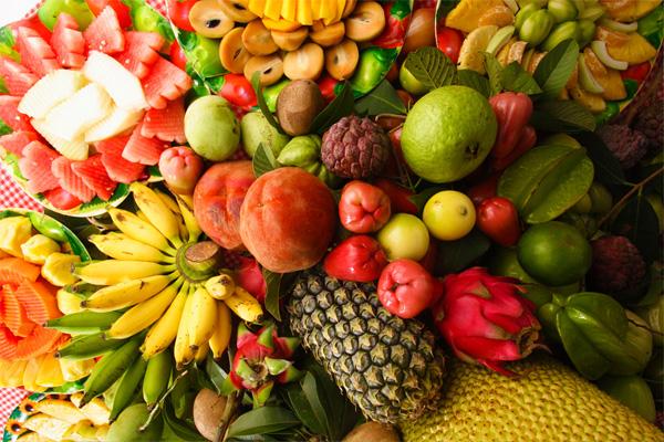 images_fruits.jpg
