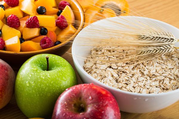 images_high-fiber-diet.jpg