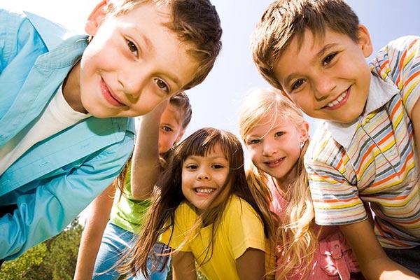 images_kids-health.jpg