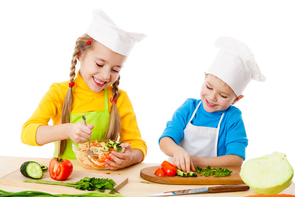 images_kids_cooking_600.jpg