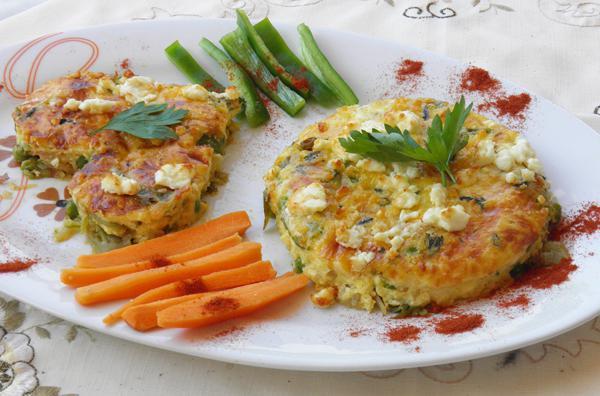 images_omeleta-laxanikon-chefoulis.gr_.jpg