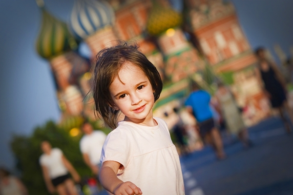 images_original_Moscow_Russia_with_Kids.JPG
