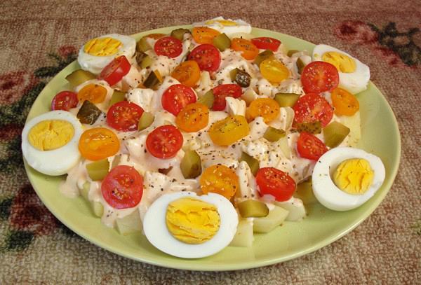 images_patatosalata-tou-chef-chefoulis.gr_-600x407.jpg