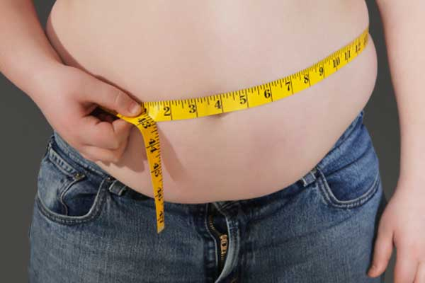images_stomach-belly-fat.jpg