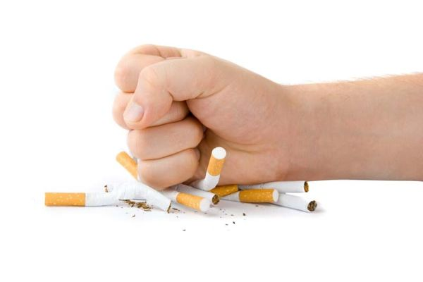 images_therapy-to-quit-smoking.jpg