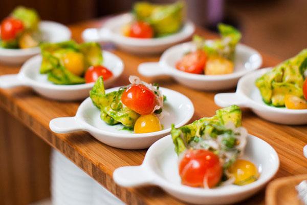 images_wedding-food-8.jpg
