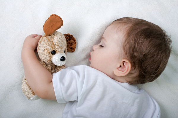 images_young-child-sleeping-120104.jpg