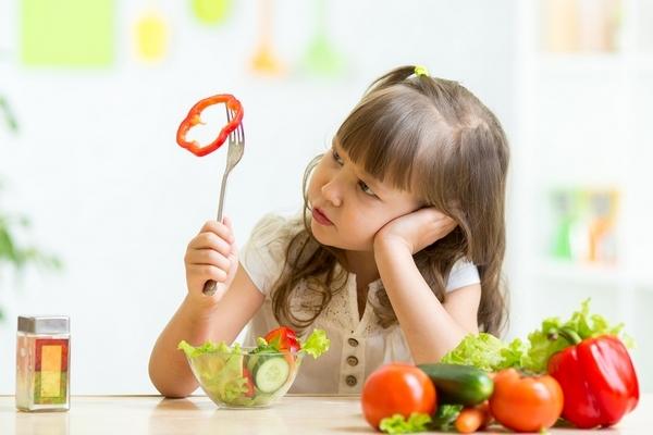 images_παιδι_φαγητο.jpg