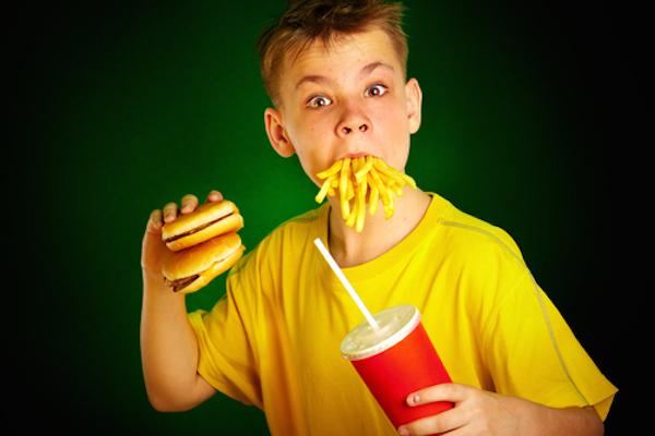 images_παιδι_φαγητο2.jpg