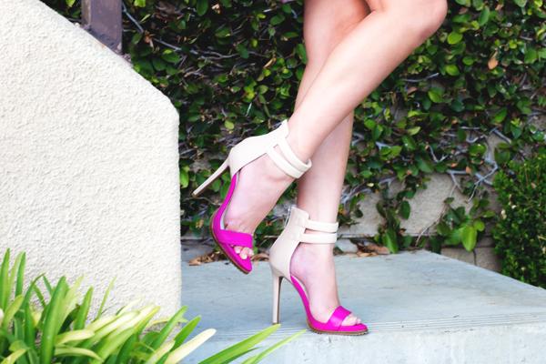 images_παπούτσια_εγκυος.jpg
