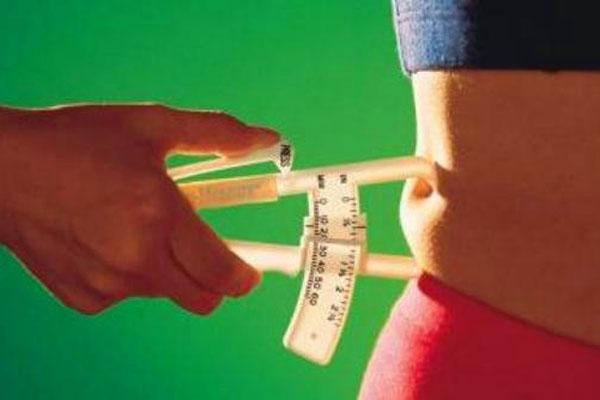 images_παχυσαρκία_άσκηση.jpg