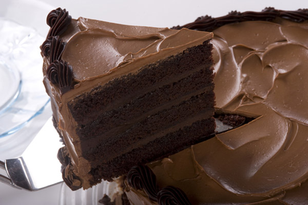 images_σοκολατα.jpg