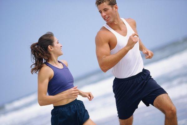 images_σωματική-άσκηση.jpg