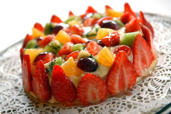 images_τουρτα_φρούτων.jpg