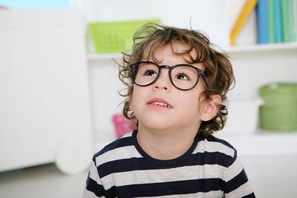 images_CHAT-Boy-w-Glasses1.jpg