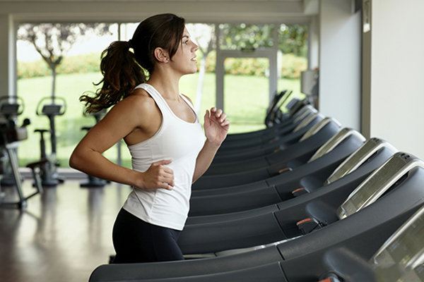 images_Fat-Burning-Interval-Training.jpg