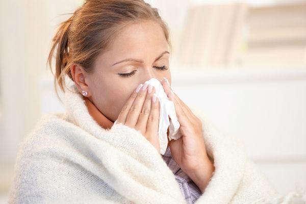 images_Flu-Lady.jpg