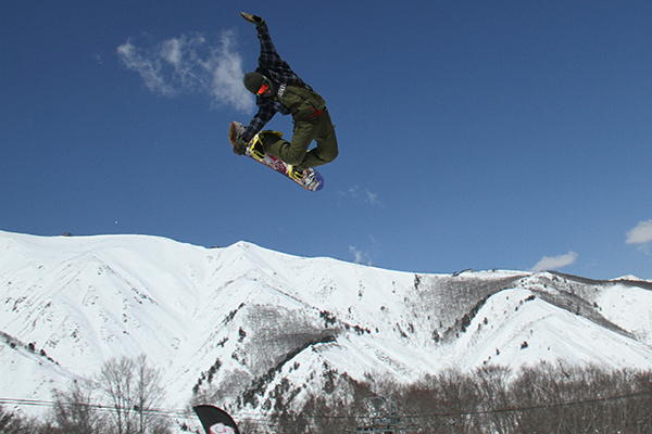 images_Hakuba_Snow_Sports_Freestyle_1.jpg