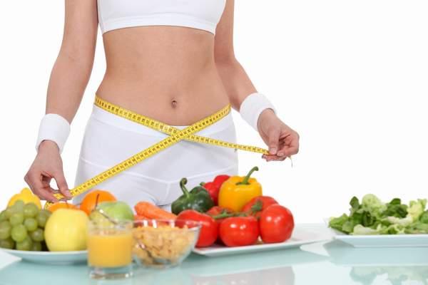 images_Healthy-Diet-Plan.jpg