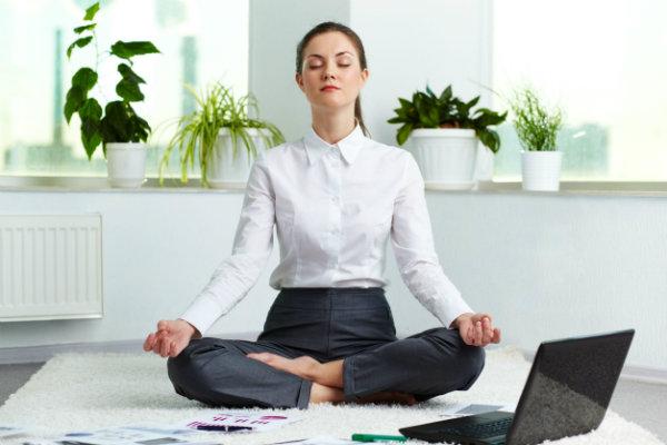images_Office-Yoga.jpg