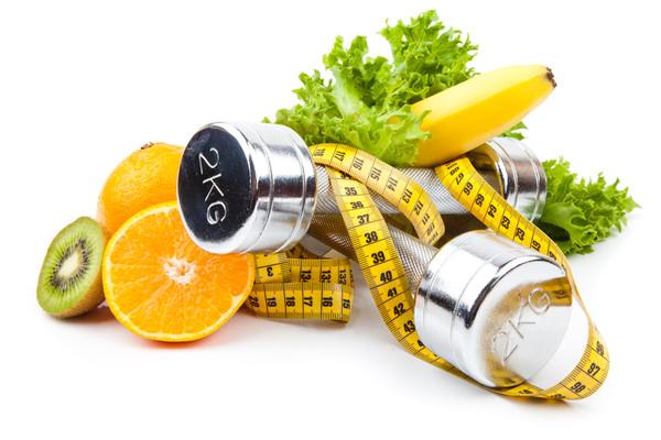 images_Pre-Workout-Foods_grande.jpg