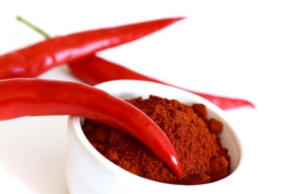 images_Red-pepper.jpg
