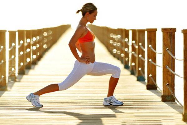 images_Total-Body-Tabata-Challenge.jpg