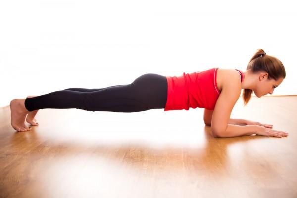 images_WeightLESS-Workout-Challenge--600x400.jpg