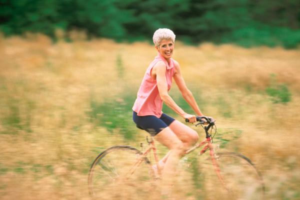 images_Workouts-for-Older-Women-Biking.jpg