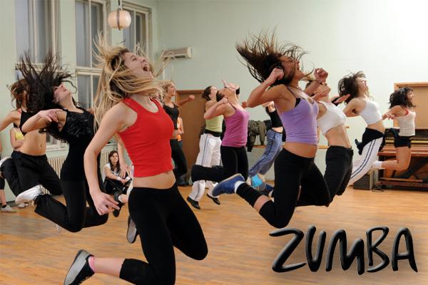 images_Zumba-Class.jpg